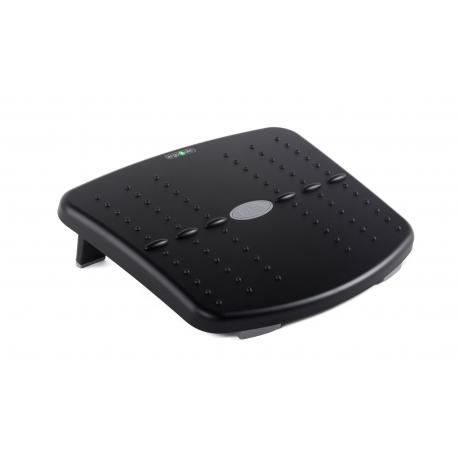 Podnóżek ergonomiczny Standard