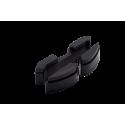Nóżki do podstawki pod monitor 1385 ErgoSafe